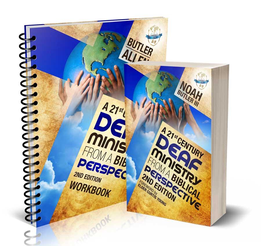 deaf-ministry-workbook-3D-