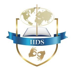 International Institute of Deaf Services